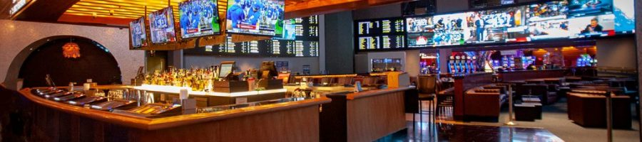 sportsbook-casino-betting