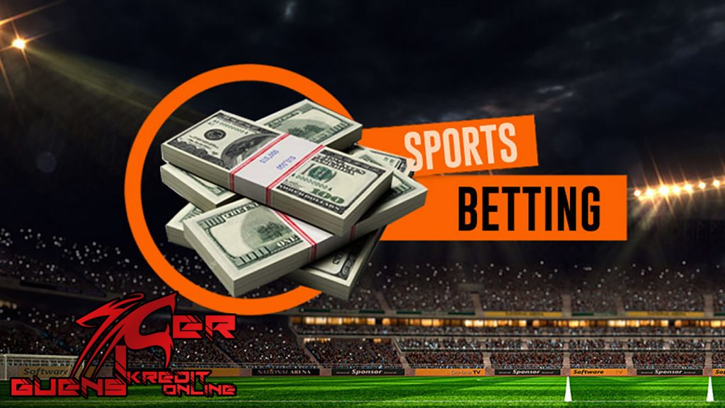 Jenis Game Sportsbook
